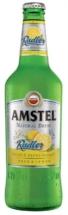 AMSTEL RADLER 500ml