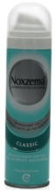 NOXZEMA SPRAY 150ml