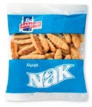 NAK ΑΛΜΥΡΑ 40g