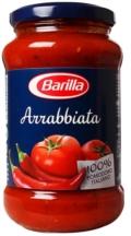 BARILLA ΣΑΛΤΣΑ 400g