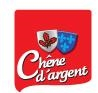 CHENE D' ARGENT