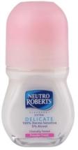 NEUTRO ROBERTS ROLL-ON