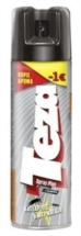 TEZA SPRAY 300ml