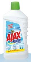AJAX KLORON 1Lt