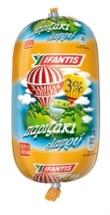 IFANTIS ΠΑΡΙΖΑΚΙ 330g
