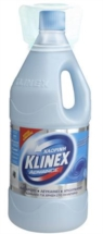 KLINEX ADVANCE 2Lt