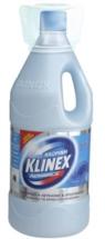 KLINEX ULTRA 2Lt