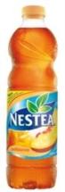 NESTEA ΤΣΑΪ 1,5Lt