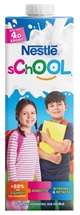 NESTLE SCHOOL 1Lt 1.000 Lt