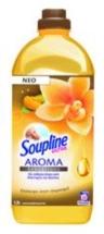 SOUPLINE ULTRA 1,5Lt