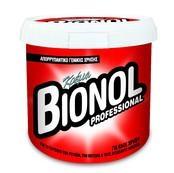 BIONOL 1Kg