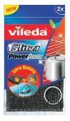 VILEDA POWER INOX