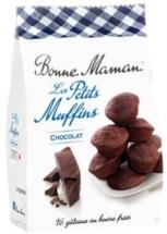BONNE MAMAN MUFFINS