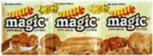 MAC MAGIC ΜΑΓΙΑ 3x9g