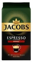 JACOBS ESPRESSO 225g