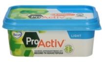 BECEL PRO-ACTIV LIGHT