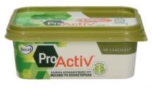 BECEL PRO-ACTIV 250g