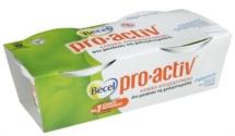 BECEL PRO-ACTIV 2x175g