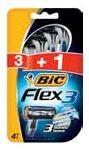 BIC FLEX 3 4 ΤΕΜΑΧΙΑ