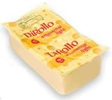 DIROLLO EMMENTAL LIGHT