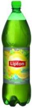 LIPTON ICE TEA 1,5Lt 1.500 Lt