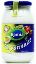 REMIA ΜΑΓΙΟΝΕΖΑ 500ml
