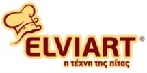 ELVIART
