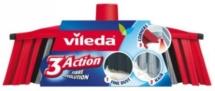 VILEDA ΣΚΟΥΠΑ 3 ACTION