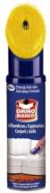 OMINO BIANCO 300ml