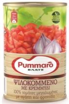 PUMMARO ΤΟΜΑΤΑ ΨΙΛ/ΝΗ