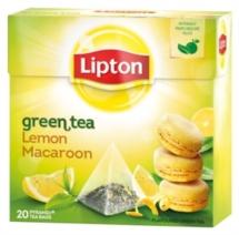 LIPTON ΤΣΑΪ 20x1,4g