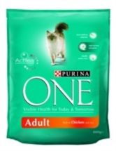 PURINA ONE 800g