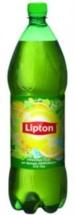 LIPTON ICE TEA 1,5Lt