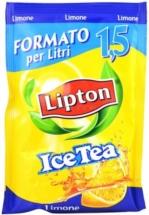 LIPTON ICE TEA 125g