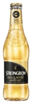 STRONGBOW ΦΙΑΛΗ 330ml