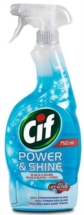 CIF SPRAY 500ml