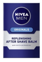 NIVEA AFTER SHAVE 100ml