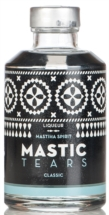 MASTIC TEARS 500ml