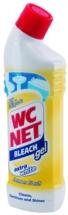 WC NET GEL 750ml