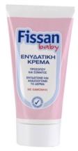 FISSAN BABY ΚΡΕΜΑ 150ml