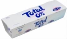 TOTAL ΓΙΑΟΥΡΤΙ 3x170g