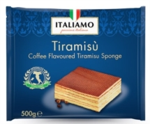 ITALIAMO ΤΙΡΑΜΙΣΟΥ 500g