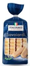 ITALIAMO SAVOIARDI 400g