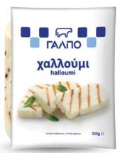ΓΑΛΠΟ ΧΑΛΛΟΥΜΙ 225g