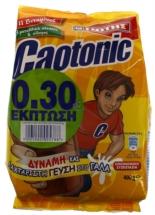 CAOTONIC 400g