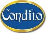 CONDITO