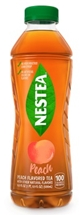 NESTEA ICE TEA 500ml