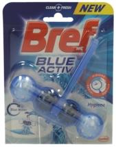 BREF BLUE ACTIV 50g