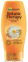 BOTANIC THERAPY 200ml