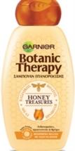 BOTANIC THERAPY Shampoo 0.400 Lt
